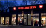Wellensteyn_Jacken_Store_Suedlohn